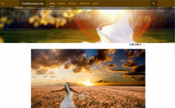 TheMoedim.com screenshot